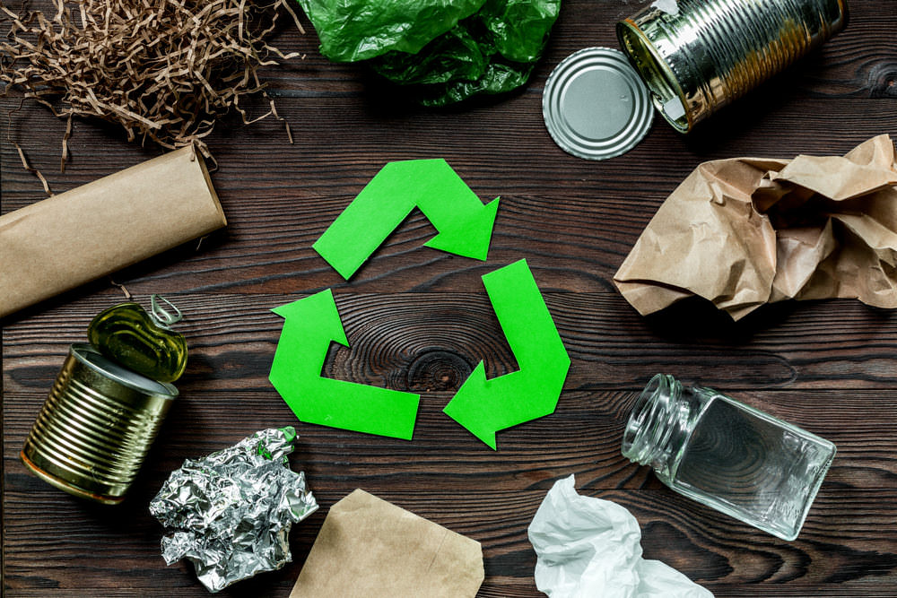 The Benefits Of Eco-Friendly Shipping for Your Ecommerce Business