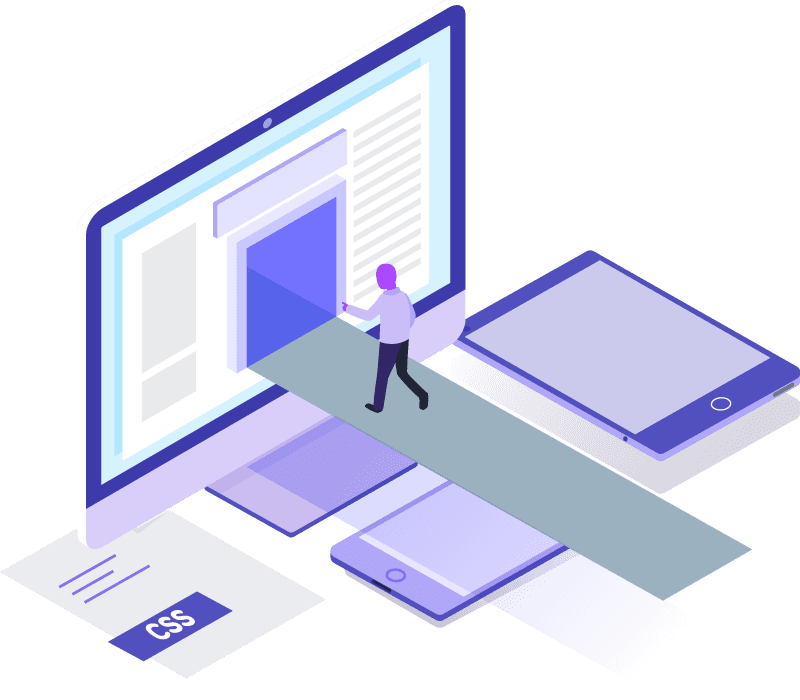 Small Business Website Audit