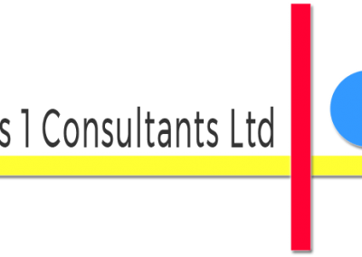Class 1 Consultants Glasgow
