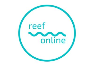 Reef Online – Mail Order Corals – Marine and Tropical Fish