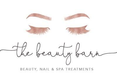 The Beauty Barn